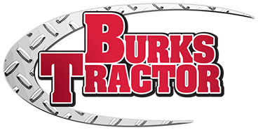 Burks Tractor Company - Idaho's Leading Agriculture and Construction